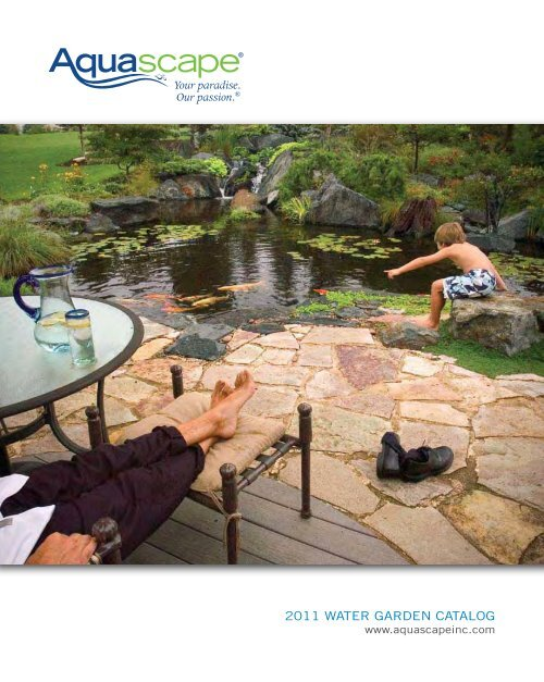 98000 7-Feet x 10-Feet Aquascape Protective Netting for Koi Fish Ponds and Water Gardens