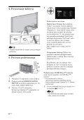 Sony KDL-52W5500 - KDL-52W5500 Mode d'emploi Serbe - Page 6