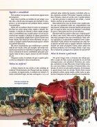 2015_Luzes-ApostoloPulchrum - Page 4