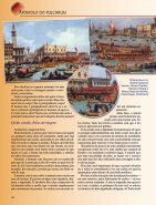 2015_Luzes-ApostoloPulchrum - Page 5