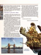 2015_Luzes-ApostoloPulchrum - Page 6