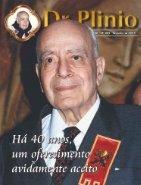 2015_Luzes-ApostoloPulchrum - Page 7
