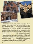 2016_Luzes-ApostoloPulchrum - Page 5