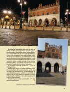 2016_Luzes-ApostoloPulchrum - Page 6