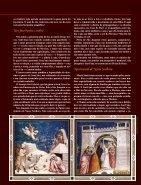 2017_Luzes-ApostoloPulchrum - Page 6