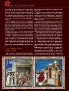 2017_Luzes-ApostoloPulchrum - Page 7