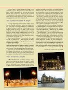 2018_Luzes-ApostoloPulchrum - Page 4
