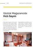 GozlukMagazl - Page 2