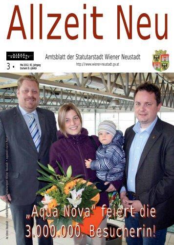 PDF-Download - Allzeit Neu