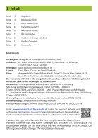 Gemeindebrief _Sommer 2018 - Page 2