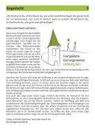 Gemeindebrief _Sommer 2018 - Page 3