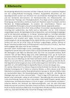 Gemeindebrief _Sommer 2018 - Page 4