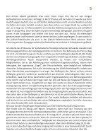 Gemeindebrief _Sommer 2018 - Page 5