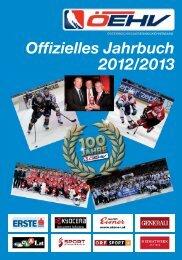 PDF-Download - Österreichischer Eishockeyverband