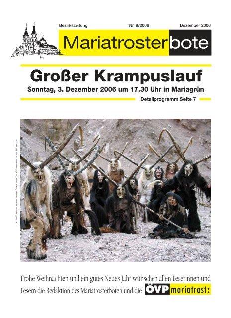 Wo Treffen Sich Singles In Graz Mariatrost, Swinger