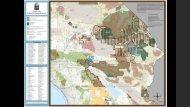 Cartography Samples