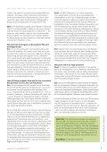 Bericht zum Download - oekostrom AG - Seite 7