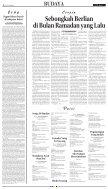 E - Paper Radar Bekasi Edisi 28 Juli 2018 - Page 2