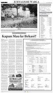 E - Paper Radar Bekasi Edisi 28 Juli 2018 - Page 3