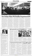 E - Paper Radar Bekasi Edisi 28 Juli 2018 - Page 4