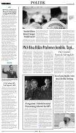 E - Paper Radar Bekasi Edisi 28 Juli 2018 - Page 5