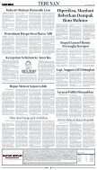 E - Paper Radar Bekasi Edisi 28 Juli 2018 - Page 7