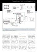Sonderdrucke - EnergieDienstLeistungen & HausVerwaltung ... - Seite 2