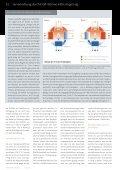 Sonderdrucke - EnergieDienstLeistungen & HausVerwaltung ... - Seite 3