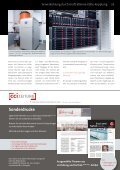 Sonderdrucke - EnergieDienstLeistungen & HausVerwaltung ... - Seite 4