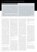 Sonderdrucke - EnergieDienstLeistungen & HausVerwaltung ... - Seite 5