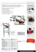 Kappen mit Band - Optimum Maschinen - Seite 4