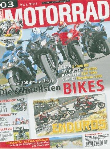Page 1 Page 2 Page 3 __' Tel. oz 'iz/z 71 ao, - 7-.. www.'autosol.de ...