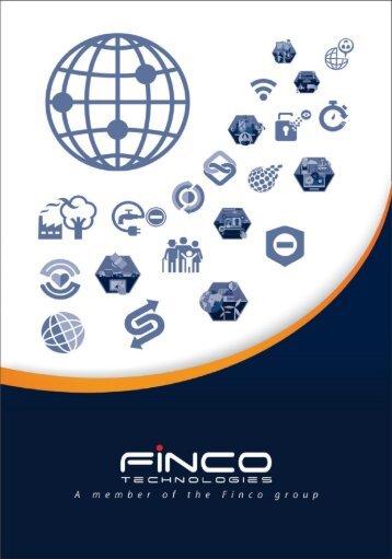 Finco Profile