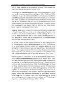 die überprüfung von spezifikation und güte von - Ludwig ... - Seite 6
