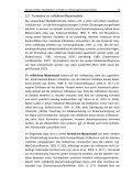 die überprüfung von spezifikation und güte von - Ludwig ... - Seite 7