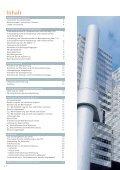 GEAFOL-Gießharztransformatoren: Planungshinweise - Siemens - Seite 2
