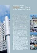 GEAFOL-Gießharztransformatoren: Planungshinweise - Siemens - Seite 3
