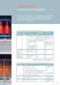 GEAFOL-Gießharztransformatoren: Planungshinweise - Siemens - Seite 5