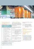 GEAFOL-Gießharztransformatoren: Planungshinweise - Siemens - Seite 6