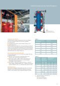 GEAFOL-Gießharztransformatoren: Planungshinweise - Siemens - Seite 7