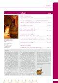 17. März 2010 - WM hoch 3 - Page 3