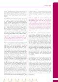 17. März 2010 - WM hoch 3 - Page 7