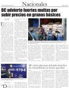 Edición 28 de Julio de 2018 - Page 2