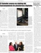 Edición 28 de Julio de 2018 - Page 3