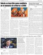 Edición 28 de Julio de 2018 - Page 4