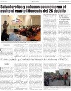 Edición 28 de Julio de 2018 - Page 5