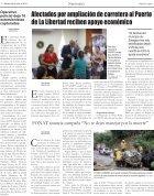 Edición 28 de Julio de 2018 - Page 6