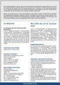 Rechtssicherheit bei Windkraftprojekten ... - Doebler PR - Seite 2