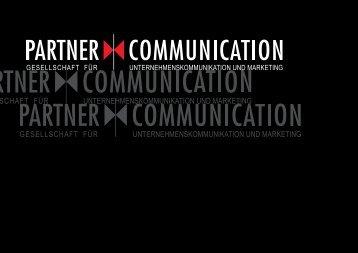 Partner Communication: Werbeagentur Heilbronn für Webdesign ...