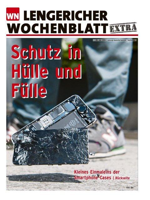lengericherwochenblatt-lengerich_28-07-2018